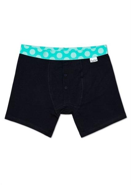 Bielizna męska Happy Socks Boxer Brief CON83-7000