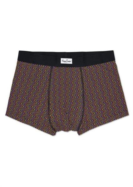 Bielizna męska Happy Socks Trunk ZGY87-9000
