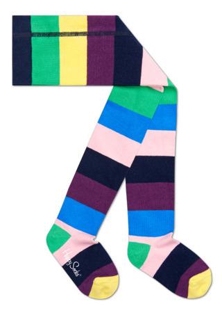 Rajstopy dziecięce Happy Socks KSA60-066