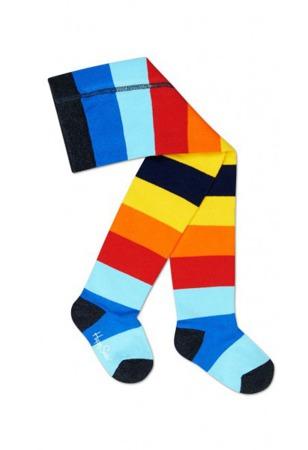 Rajstopy dziecięce Happy Socks KSA60-901