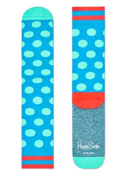 Skarpetki ATHLETIC Happy Socks ATBDO27-7000