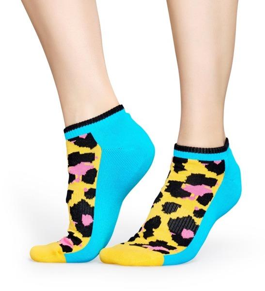 Skarpetki ATHLETIC LOW Happy Socks ATLEO05-2000