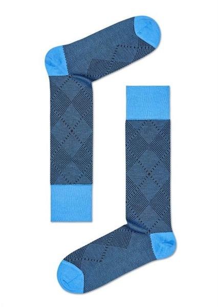 Skarpetki DRESSED Happy Socks ARY34-6000
