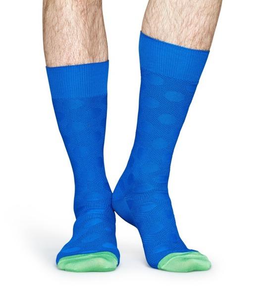 Skarpetki DRESSED Happy Socks BDO34-6002