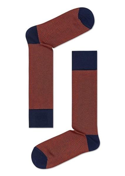 Skarpetki DRESSED Happy Socks HEB34-4000
