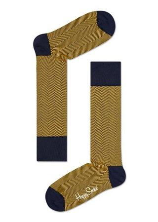 Skarpetki DRESSED Happy Socks HEB34-6000