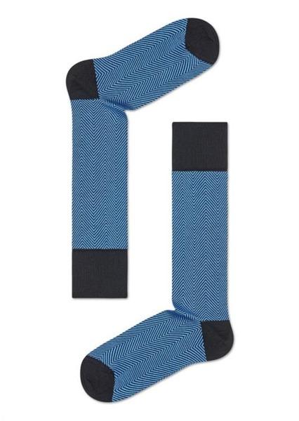 Skarpetki DRESSED Happy Socks HEB34-6002