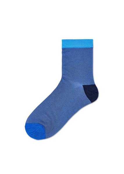 Skarpetki HYSTERIA Grace Ankle Sock (SISGRA12-6000)