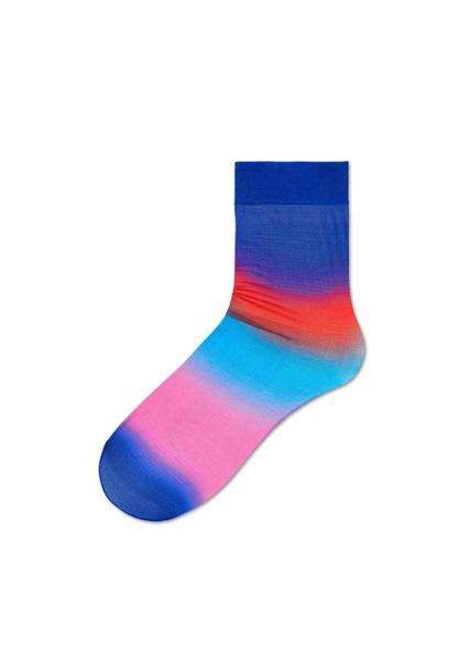 Skarpetki HYSTERIA Mia Print Ankle Sock SISMIA53-6000
