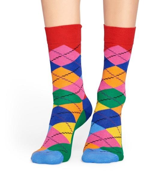 Skarpetki Happy Socks ARY01-4001