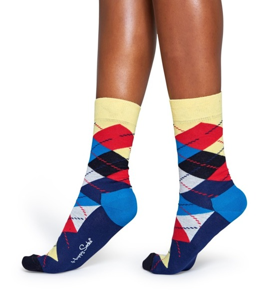 Skarpetki Happy Socks ARY01-6004