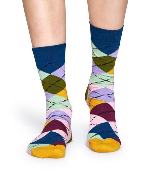 Skarpetki Happy Socks ARY01-7002