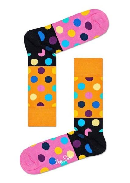 Skarpetki Happy Socks BDB01-2000