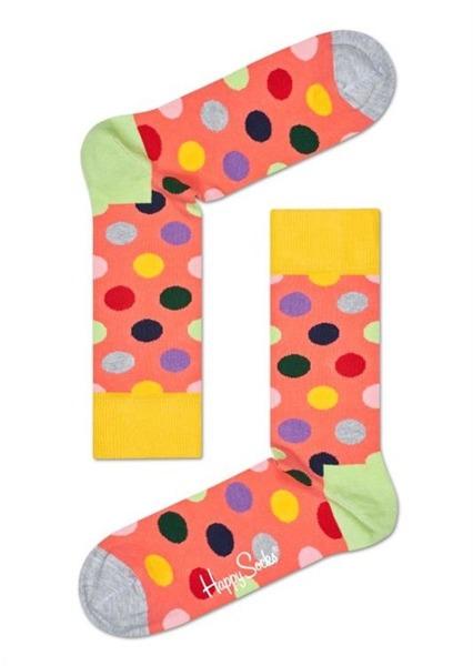 Skarpetki Happy Socks BDO01-2001