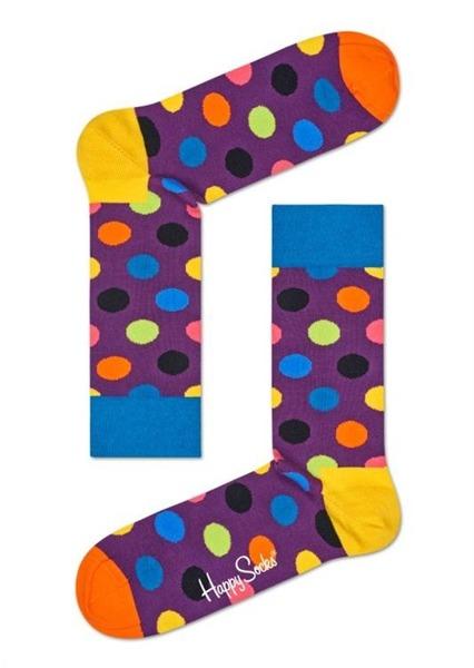 Skarpetki Happy Socks BDO01-5000