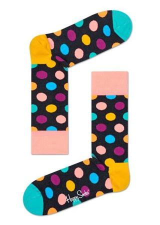 Skarpetki Happy Socks BDO01-9003