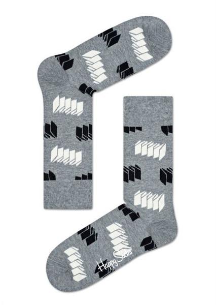 Skarpetki Happy Socks BLI01-9000