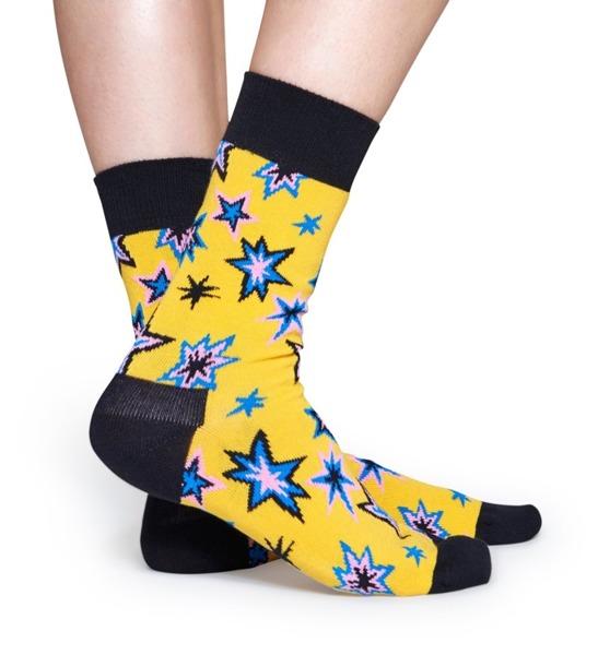 Skarpetki Happy Socks BNG01-2000