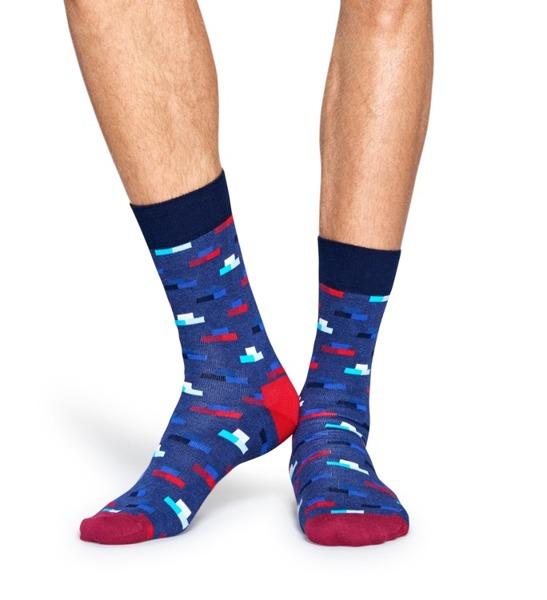 Skarpetki Happy Socks BRI01-6000