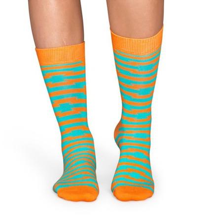 Skarpetki Happy Socks BW01-703