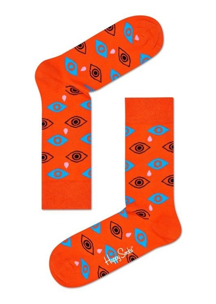 Skarpetki Happy Socks CRY01-2000