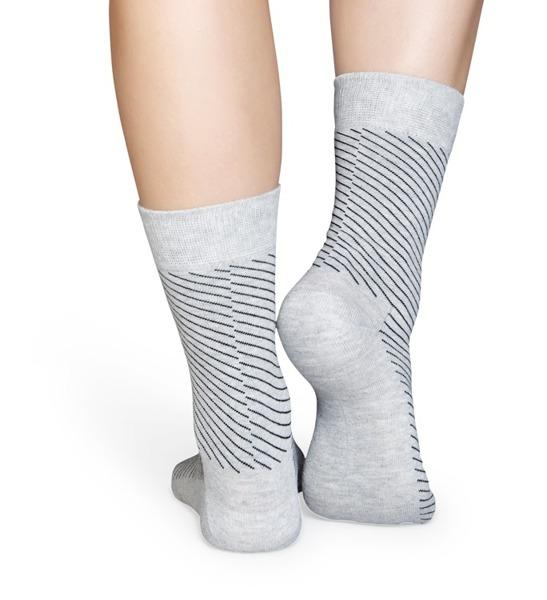 Skarpetki Happy Socks DTS01-9000
