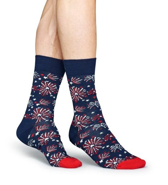Skarpetki Happy Socks FIR01-6000