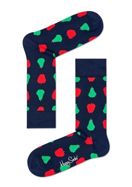 Skarpetki Happy Socks FRU01-6001