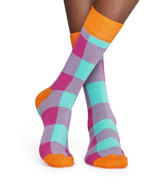 Skarpetki Happy Socks GIH01-5000