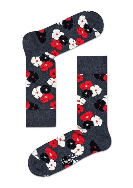 Skarpetki Happy Socks KIM01-9000