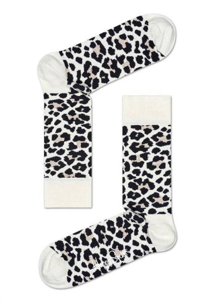 Skarpetki Happy Socks LEO01-1000