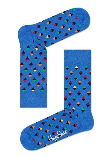 Skarpetki Happy Socks MDI01-6000
