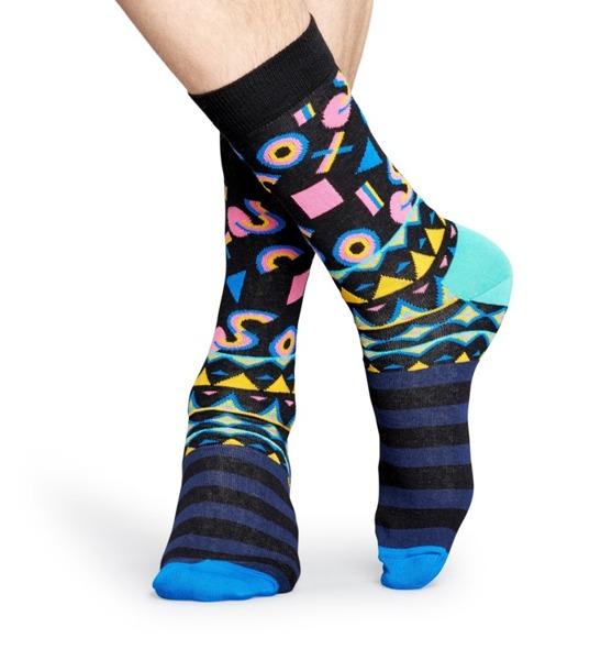 Skarpetki Happy Socks MIM01-9000