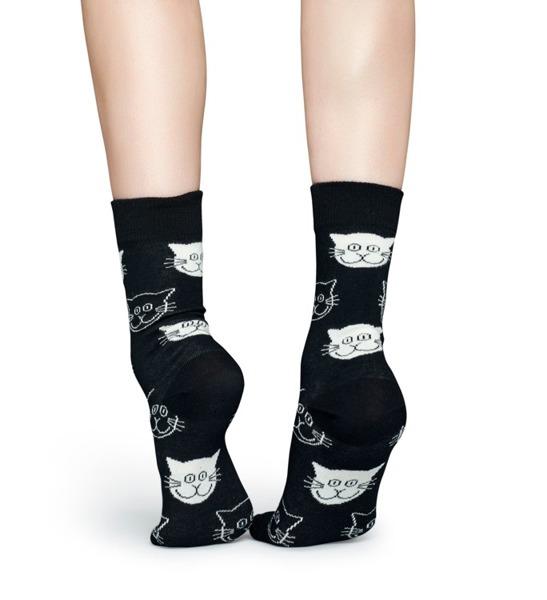 Skarpetki Happy Socks MJA01-9000