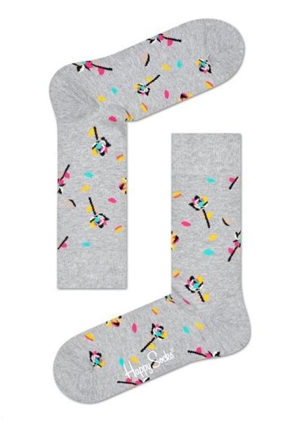 Skarpetki Happy Socks ROP01-9001