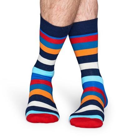 Skarpetki Happy Socks SA01-605
