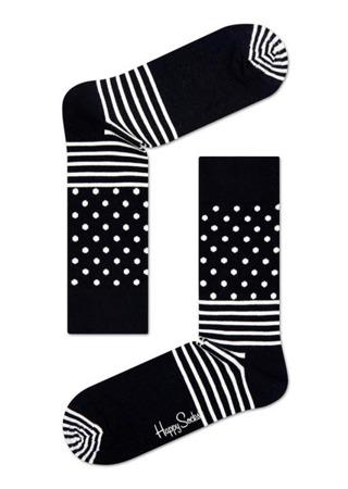 Skarpetki Happy Socks SD01-999