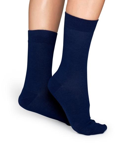 Skarpetki Happy Socks SL01-609