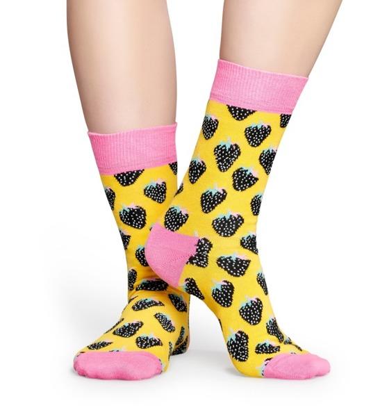 Skarpetki Happy Socks STB01-2000