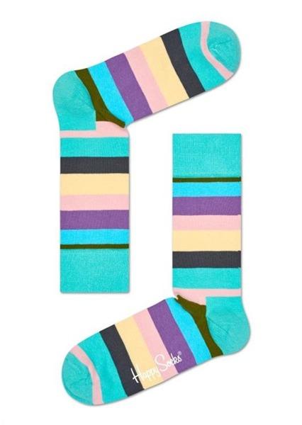 Skarpetki Happy Socks STR01-7001