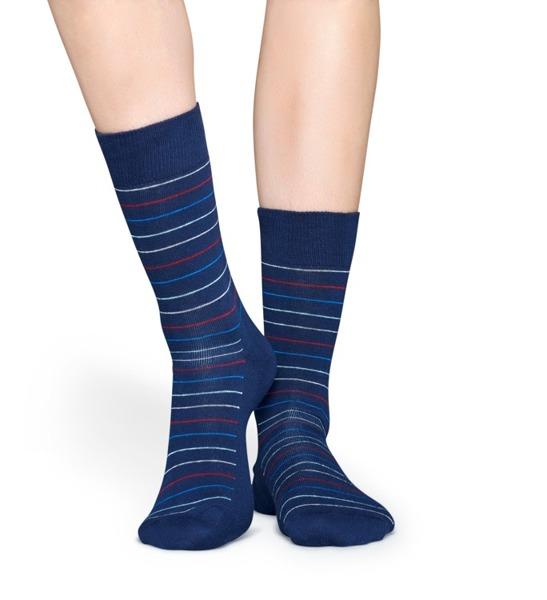 Skarpetki Happy Socks TST01-6001