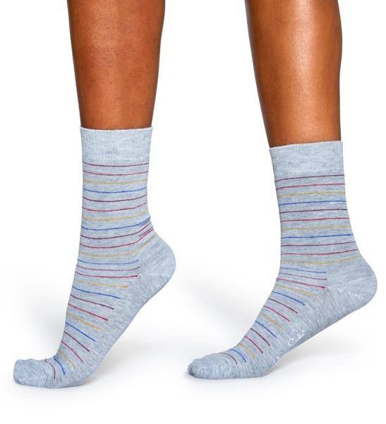 Skarpetki Happy Socks TST01-9002