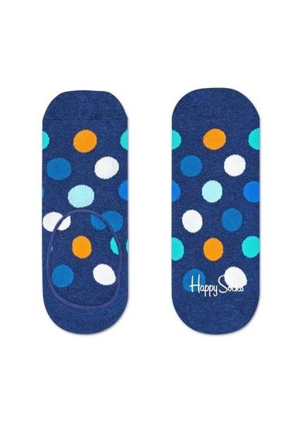 Skarpetki LINER Happy Socks BDO06-6001