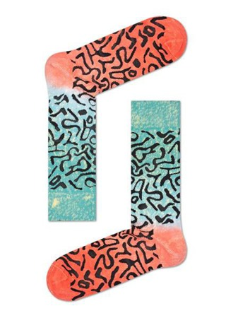Skarpetki SPECIAL SPECIAL Happy Socks ATS37-7000