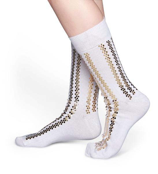 Skarpetki SPECIAL SPECIAL Happy Socks DOS35-1000