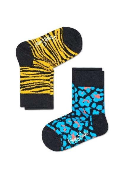 Skarpetki dziecięce Happy Socks KANI02-2000