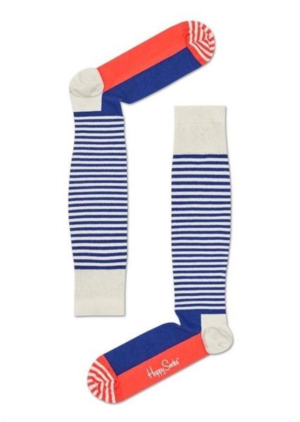 Skarpetki kompresyjne Happy Socks HAS11-6000